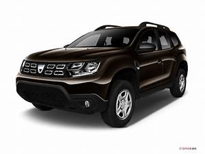 Dacia Duster Confort Tce 125 4x4 : dacia duster nouveau confort duster tce 125 4x2 5 portes 5 en vente nieppe 59 17 830 ~ Medecine-chirurgie-esthetiques.com Avis de Voitures