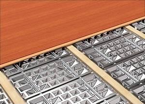 Parkett Auf Fußbodenheizung : wichtige tipps zur parkett fu bodenheizung ~ Michelbontemps.com Haus und Dekorationen