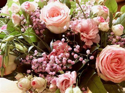 afbeeldingen verjaardag bos bloemen afbeeldingen bloemen verjaardag dt68 belbin info
