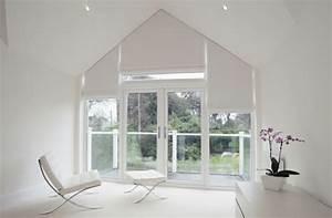 Fenster Verdunkelung Selber Machen : dreiecksfenster verdunkeln fenster rollos und fensterfolien anwenden ~ Eleganceandgraceweddings.com Haus und Dekorationen
