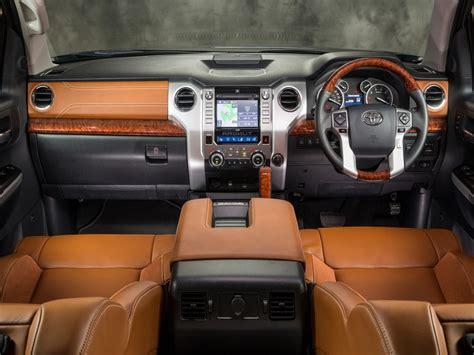 interior jeep wrangler jeep wrangler interior colors trend rbservis com