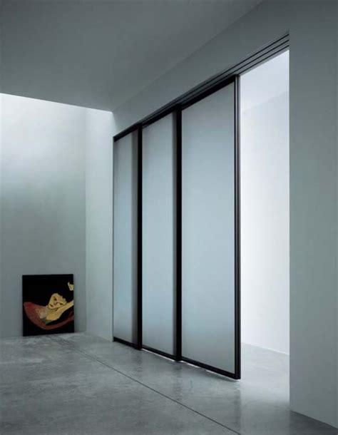 sliding interior doors best 21 interior sliding doors ideas diy design decor