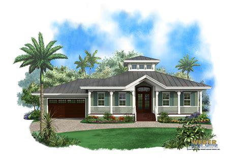 olde florida home plans stockcustom  florida cracker