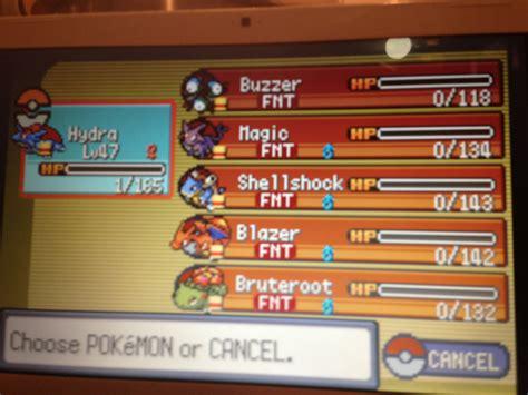 Pokemon Emerald Sav File Download