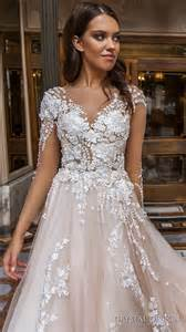 create a wedding dress best 25 wedding dresses ideas on