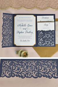 Best 20 cricut invitations ideas on pinterest cricut for Pocket wedding invitations cricut