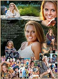 best yearbook pages ideas and images on bing find what you ll love