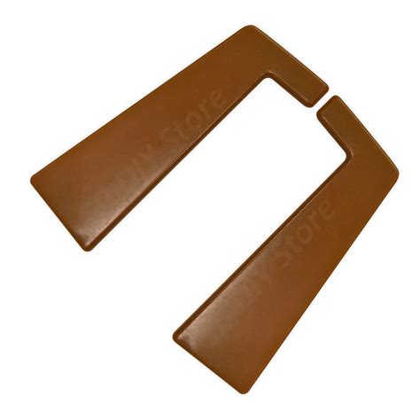 Upvc Window Sill Profiles by Upvc Window Cill Sill End Caps Selecta Profile All