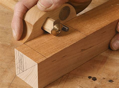 essential layout tools finewoodworking