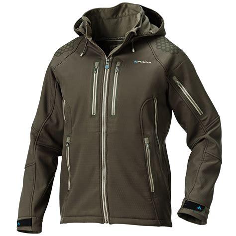 Jacket For by Waypoint All Season Jacket Apparel Pnuma