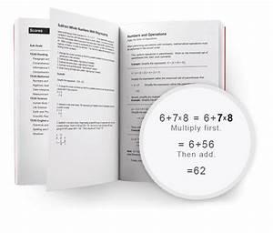 Ati Teas Study Manual - Sixth Edition