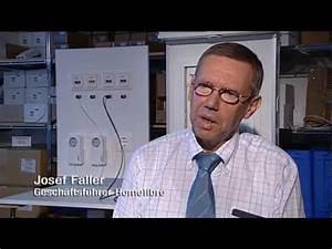 Netzwerk Im Haus : optisches breitband netzwerk im haus und b ro youtube ~ Orissabook.com Haus und Dekorationen
