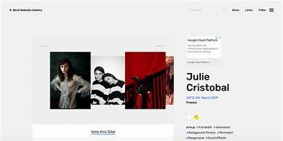 Website Inspiration Amazing Homepage Sources Webflow Css