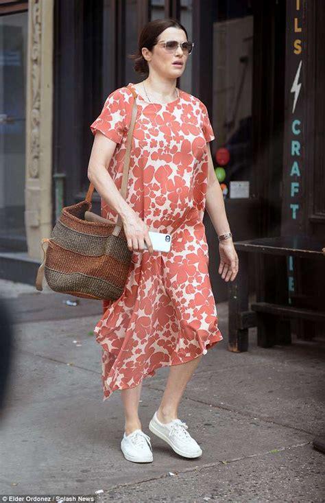 RED SPARROW (2018) TV Spot: Spy Jennifer Lawrence Knows ...
