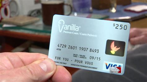 Check spelling or type a new query. Pre-paid vanilla Visa card troubles - YouTube