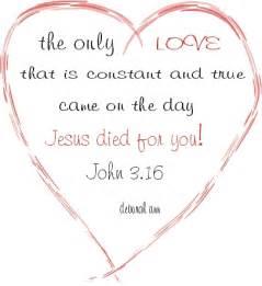 Christian Easter Poems Jesus
