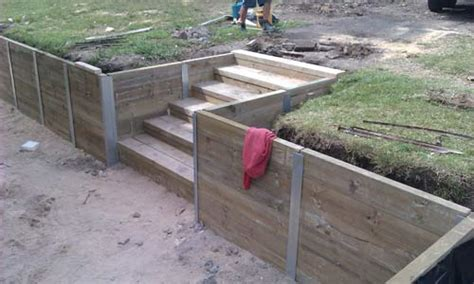 retaining wall building materials bellarine penisula retaining wall products and construction bellarine retaining walls