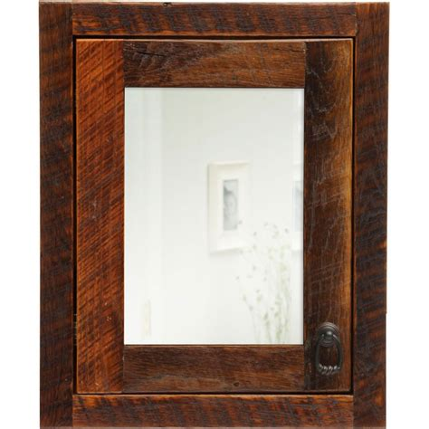 Rustic Medicine Cabinets For The Bathroom rustic medicine cabinets for the bathroom home furniture