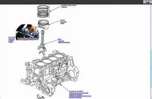 Manual De Taller Y Reparacion Honda Fit I 2002