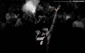 HoopsWallpapers.com – Get the latest HD and mobile NBA ...