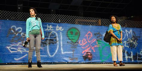 true colors theatre atlanta theater confronts school closures in exit