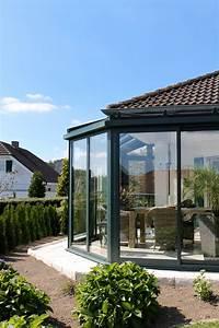 Gewächshaus Im Winter : sommer im winter winterg rten orangerien ~ Lizthompson.info Haus und Dekorationen