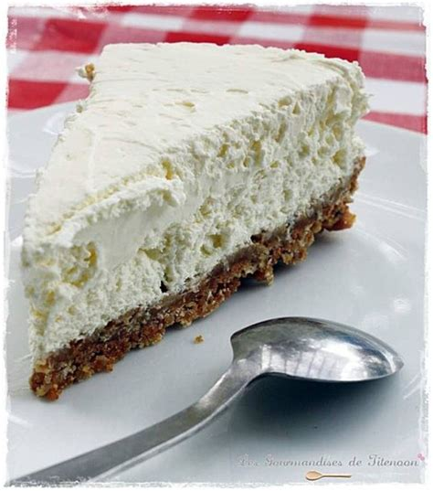 idee dessert sans four 17 meilleures id 233 es 224 propos de recettes c 233 tog 232 nes sur recettes sans glucides