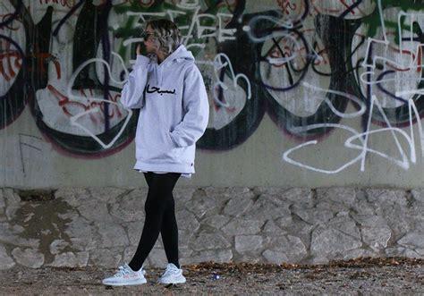 Supreme Hoodie Hoodie Boyfriend Style Streetstyle Arabian Hoodie Supreme Yeezy Yeezy ...