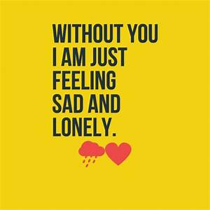 261 best images about # Sad Love Quotes # on Pinterest ...