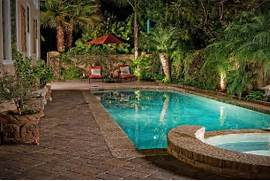 Perfect Backyard Retreat 11 Inspiring Backyard Design Ideas Small Swimming Pool Ideas Small Swimming Pool Design Ideas Pictures To Leisure Pools Pros And Cons Of Concrete Pools Concrete Swimming Design Ideas Shower Design Ideas Small Kitchen Design Ideas Ideas