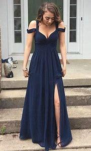 63931afd2b Long Sleeve Short Dress. Teen Winter Formal Dresses