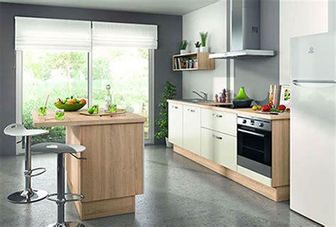 cuisine design avec ilot central cuisine avec ilot central solde wraste com