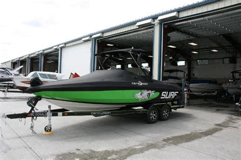 Centurion Boats For Sale Seattle by Centurion Boats For Sale Boats