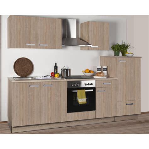 küchenzeile ohne kühlschrank ᐅᐅ k 252 chenzeile ohne k 252 hlschrank kaufen 2019 alle top
