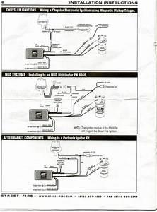 Zephyr Ruud Furnace Wiring Basic