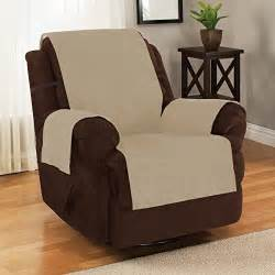 lazy boy recliner covers