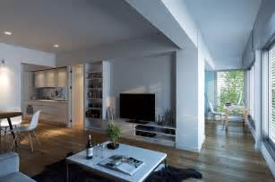 open floor plan kitchen and living room amazing designer living rooms