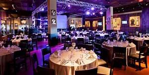 hard rock cafe vegas weddings planner With live las vegas weddings