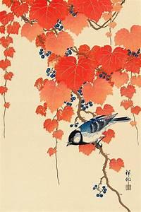 Best 25+ Japanese painting ideas on Pinterest