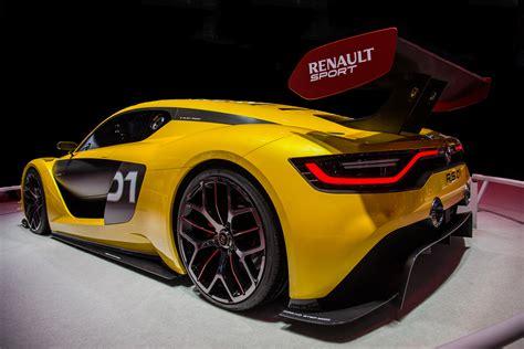 renault rs 01 fichier renault sport rs 01 2014 paris motor show 02 jpg