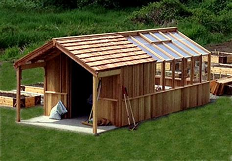 green house plans designs greenhouse shed plans the right tool for the right shed blueprints