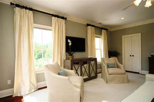 color palettes for home interior house color schemes interior home interior paint schemes black and pictures to pin on