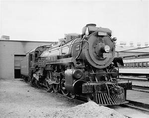 File Canadian Pacific 2317 Jpg