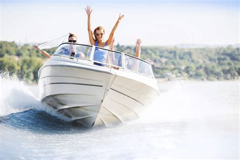 Boat Insurance Rates Average harbour insurance agency