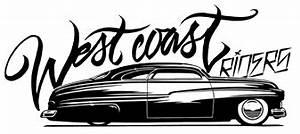 West Coast Riders, Webshop de style - West Coast Riders