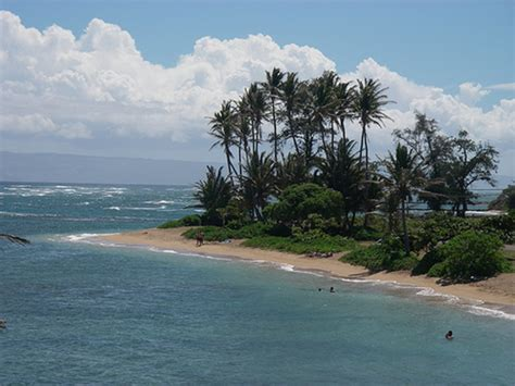 Review Of Molokai Ferry Alii Tour Go Visit Hawaii