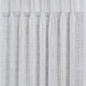 Buy Harper Sheer Pinch Pleat Curtains Online Curtain