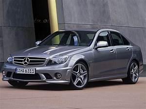 Mercedes Classe C Essence : mercedes classe c 3 amg essais fiabilit avis photos prix ~ Maxctalentgroup.com Avis de Voitures