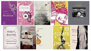 National Book Awards Program Announces Young People's ...