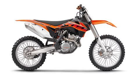 ktm 250 sxf 2014 ktm 250 sx f top speed
